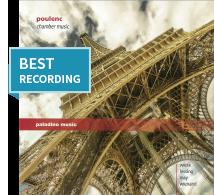 best_recording