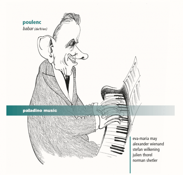 poulenc_cd_cover_160809